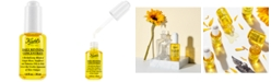Kiehl's Since 1851 Daily Reviving Concentrate, 1-oz.