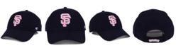 '47 Brand San Francisco Giants MVP Cap