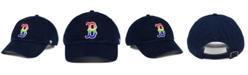 '47 Brand Boston Red Sox Pride CLEAN UP Cap