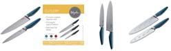 Ayesha Curry 2-Pc. Knife Set