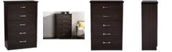 Furniture Albree Storage Chest