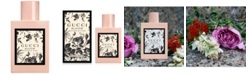 Gucci Bloom Nettare Di Fiori Eau de Parfum Spray, 1.6-oz.