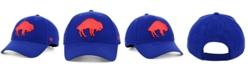 '47 Brand Buffalo Bills MVP Cap