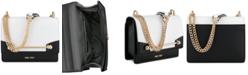 Nine West Thandi Shoulder Bag