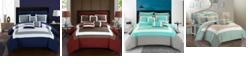 Chic Home Duke Comforter Set