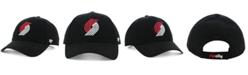'47 Brand Portland Trail Blazers Team Color MVP Cap
