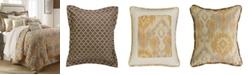 HiEnd Accents Casablanca Bedding Collection