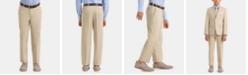 Lauren Ralph Lauren Big Boys Dress Pants