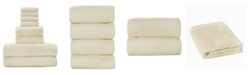 BedVoyage Towels and Washcloths