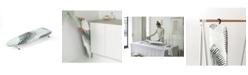 "Brabantia Ironing Board S, 37.4 x 12"", Table Top"