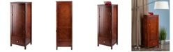 Winsome Brooke Jelly Close Cupboard with Door and Drawer