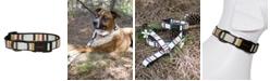 Pendleton Glacier National Park Dog Collar, Medium