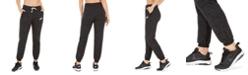 Nike Women's Sportswear Gym Vintage Distressed Pants