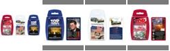 Top Trumps Bundle Card Game Bundle