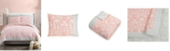 Jessica Simpson Coral Gables 2-Piece Twin/Twin XL Comforter Set