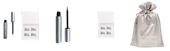 Love Light Cosmetics - Love Lash Liquid Magnetic Eyeliner with Magnetic Lashes-Balance Collection