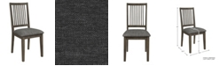 Furniture Anderson Dining Room Side Chair