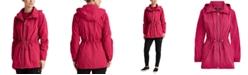 Lauren Ralph Lauren Full-Zip Anorak Jacket
