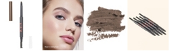 P/Y/T Beauty P.O.V. Brow Pencil