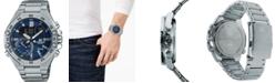 G-Shock G-Shock Men's Stainless Steel Bracelet Watch 48mm