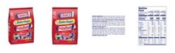 Nestle Assorted Mini Chocolate Bars, 90-Pieces, 35.9 oz