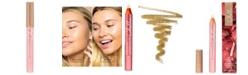 Chella Highlighter Pencil, 0.05 Oz