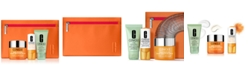 Clinique 4-Pc. Daily Defense Gift Set