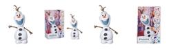 Frozen Walk & Talk Olaf