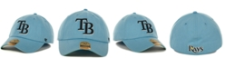 '47 Brand Tampa Bay Rays Franchise Cap