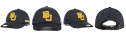 Top of the World Baylor Bears Callout Cap