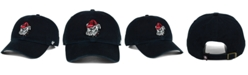 '47 Brand Georgia Bulldogs Clean Up Cap