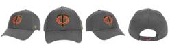 '47 Brand Minnesota Twins Charcoal MVP Cap