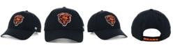 '47 Brand Chicago Bears MVP Cap