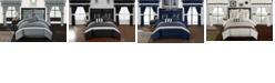 Chic Home Dinah Comforter Set