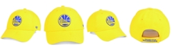 '47 Brand Golden State Warriors Team Color MVP Cap
