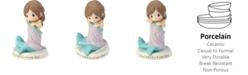 Precious Moments Fairy Tails Do Come True Figurine