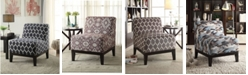 Acme Furniture Hinte Accent Chair