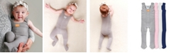 3 Stories Trading Baby Comfit Full Body Tights