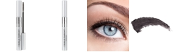 PUR Triple Threat Mascara
