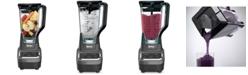 Ninja BL610 Professional 1000W Blender