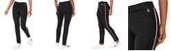 Tommy Hilfiger TH Flex Ponté-Knit Leggings