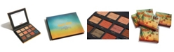 IBY Beauty Desert Vibes Eye Shadow Palette