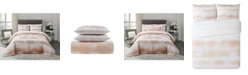 Vince Camuto Home Vince Camuto Como Full/Queen Duvet Cover Set
