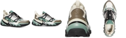 Michael Kors Men's Nick Sneakers