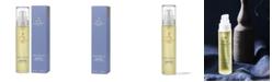 Aromatherapy Associates Deep Relax Sleep Mist, 50ml