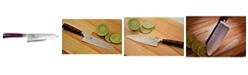 "Hayabusa Cutlery 6"" Chef's Knife"