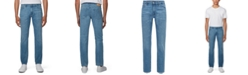 Hugo Boss BOSS Men's Maine Turquoise Jeans