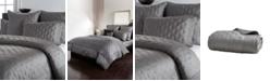 Donna Karan Essential Silk Quilt, Full/Queen