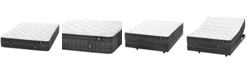 """Hotel Collection by Aireloom Coppertech 13.5"""" Luxury Firm Mattress- Twin, Created for Macy's"""