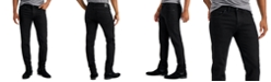 INC International Concepts INC Men's Baldwin Tapered Jeans, Created for Macy's